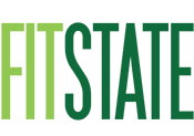 FitState Winchester : Wimbledon Logo